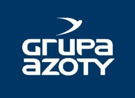 grupa-azory